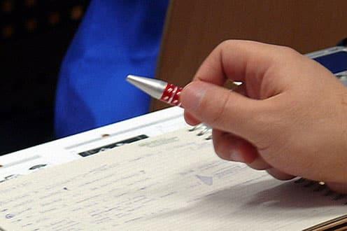 Planas pide por carta a las CC.AA. aplicar ya las medidas urgentes de revisión de la Ley de la Cadena Alimentaria