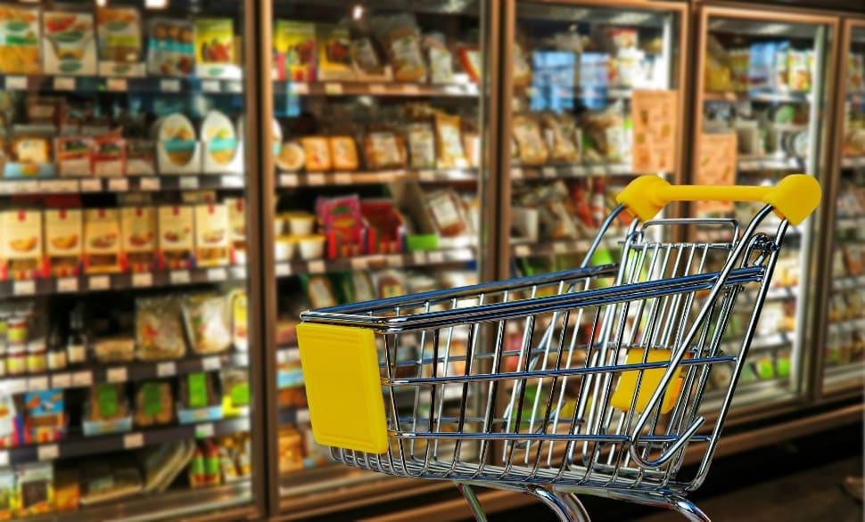 Los hogares españoles empiezan a modificar sus hábitos de compra por el COVID-19