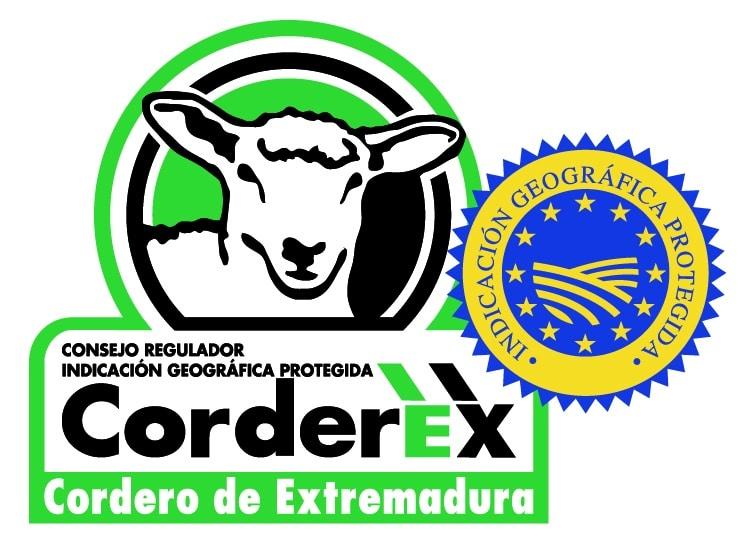 Corderex dona carne de cordero certificada a varios hospitales de la región