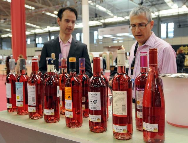Las exportaciones españolas de vino aumentaron en volumen pero cayeron en valor en 2019