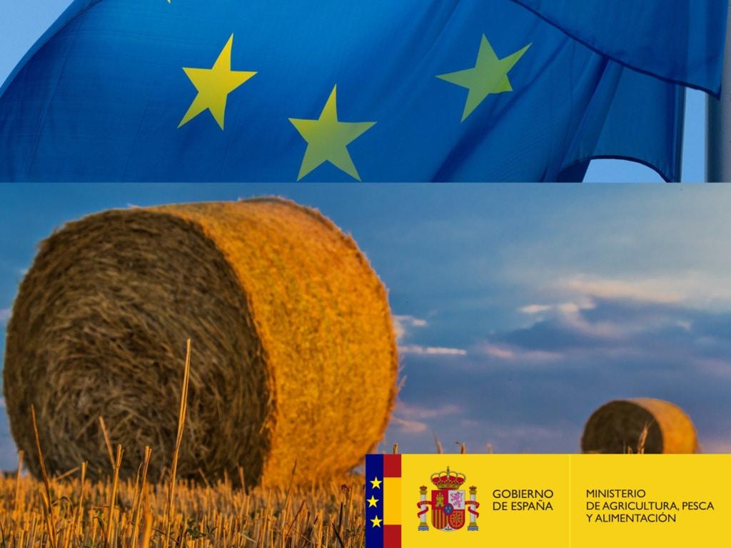 El MAPA aplicará lo más pronto posible el nuevo paquete de medidas de la UE, en colaboración con las CC.AA.