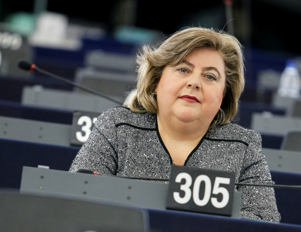 Aguilera prevé que la PAC transitoria garantizará las ayudas al sector agrario hasta finales de 2022