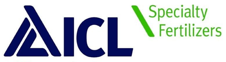 ICL Specialty Fertilizers se une a la lucha contra el Covid-19