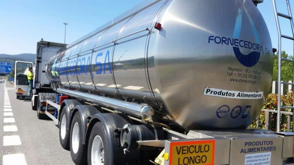 Covid-19: COAG denuncia la ofensiva industrial para bajar los precios de la leche al ganadero