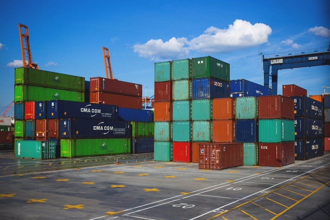 Las exportaciones agroalimentarias en 2019 ante la incertidumbre del Covid-19: La cosa va por barrios