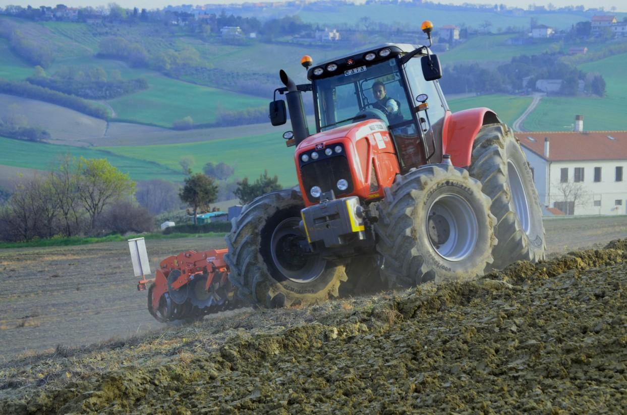 Covid-19: BKT garantiza el suministro en España a través de San José Neumáticos