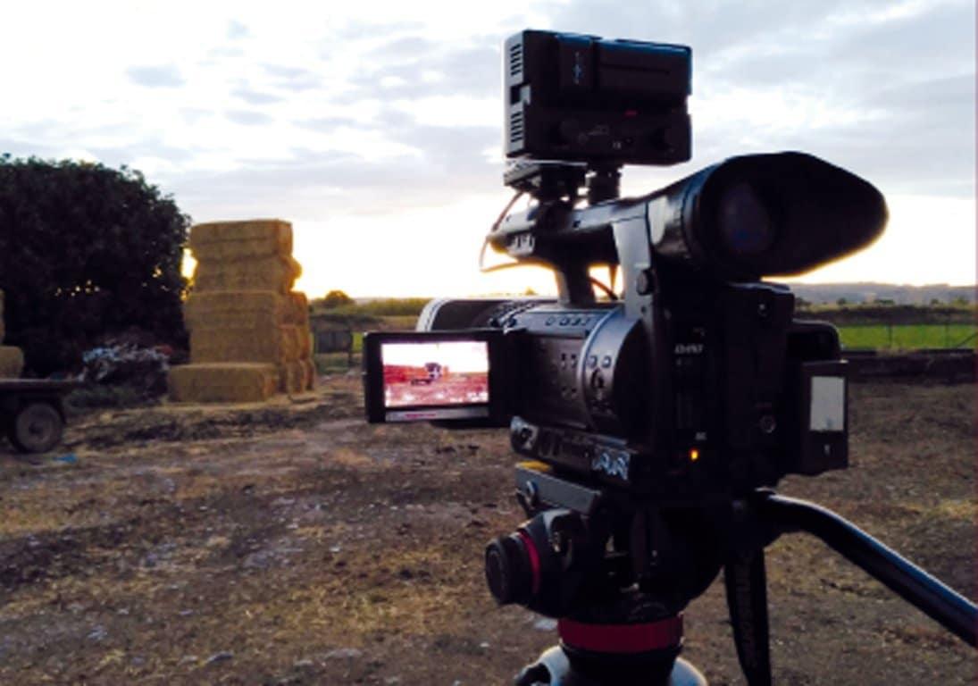 Llamamiento para mantener el apoyo a los medios de comunicación agroalimentarios