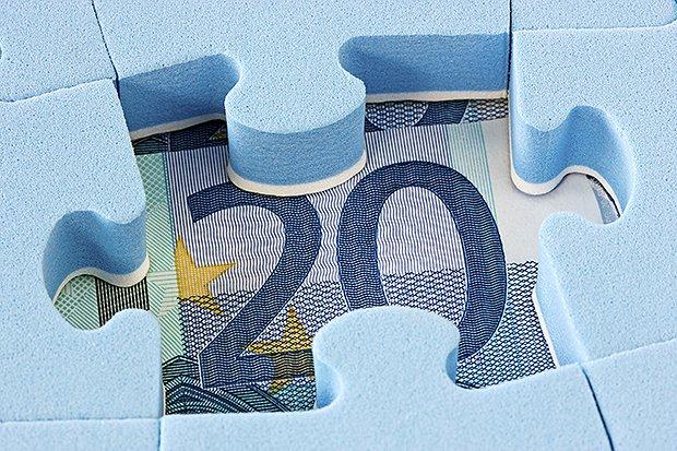 La CE aprueba un segundo marco de ayudas de Estado que incluye al sector agrario y agroalimentario español
