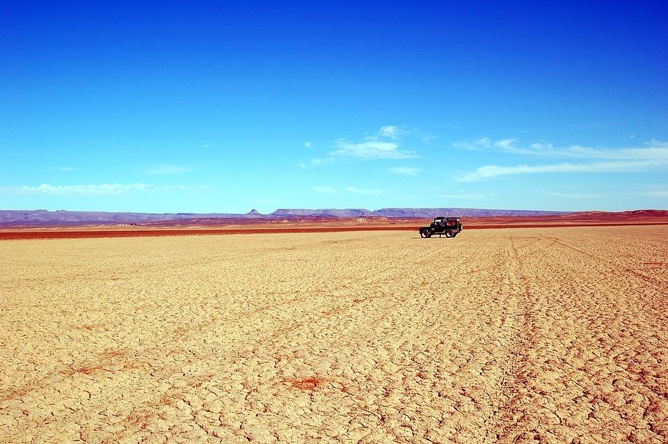 Covid-19: El MAPA convoca ayudas para financiar los avales a los créditos por la sequía de 2017