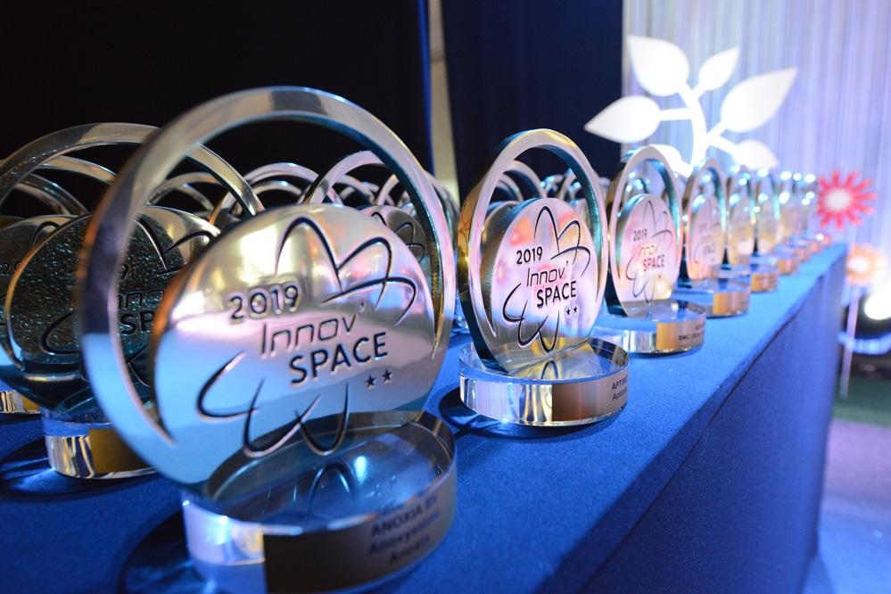 Innov'Space 2020 se mantiene para septiembre
