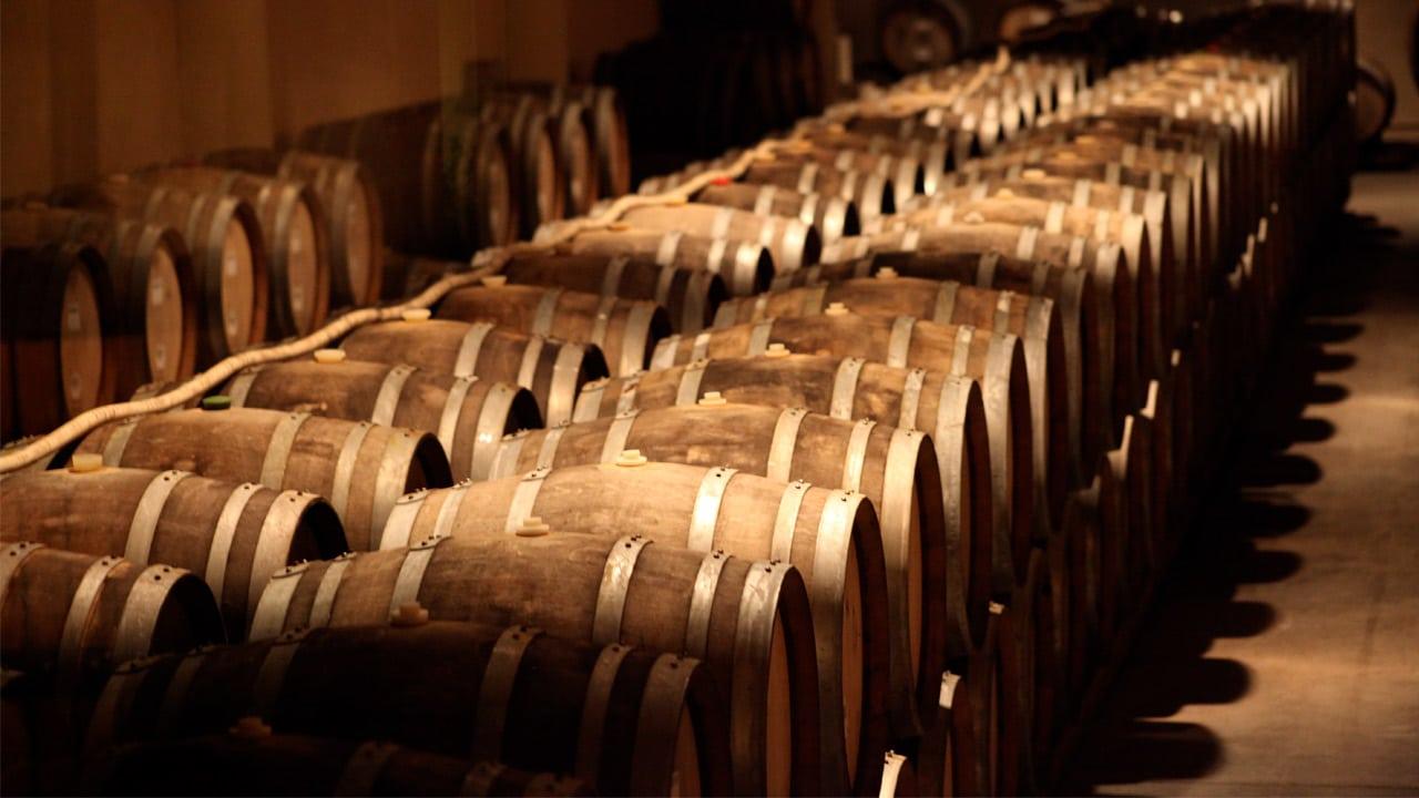 Covid-19: El MAPA ultima el proyecto de RD sobre las medidas extraordinarias para el sector del vino