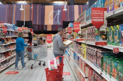 Informe Fundación Triptolemos: Alimentos ultraprocesados, un concepto mal utilizado