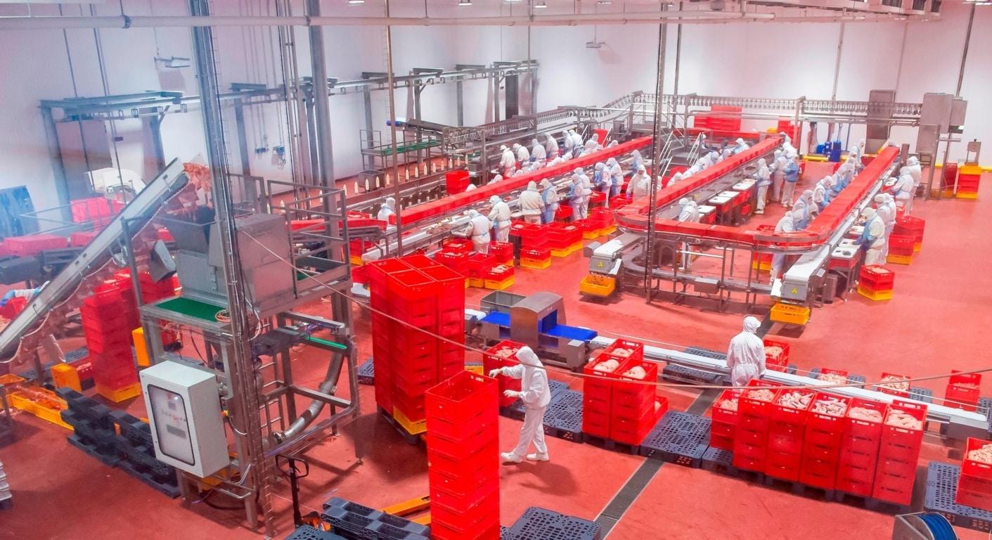 La patronal FECIC traslada al MAPA sus medidas para apoyar al sector cárnico