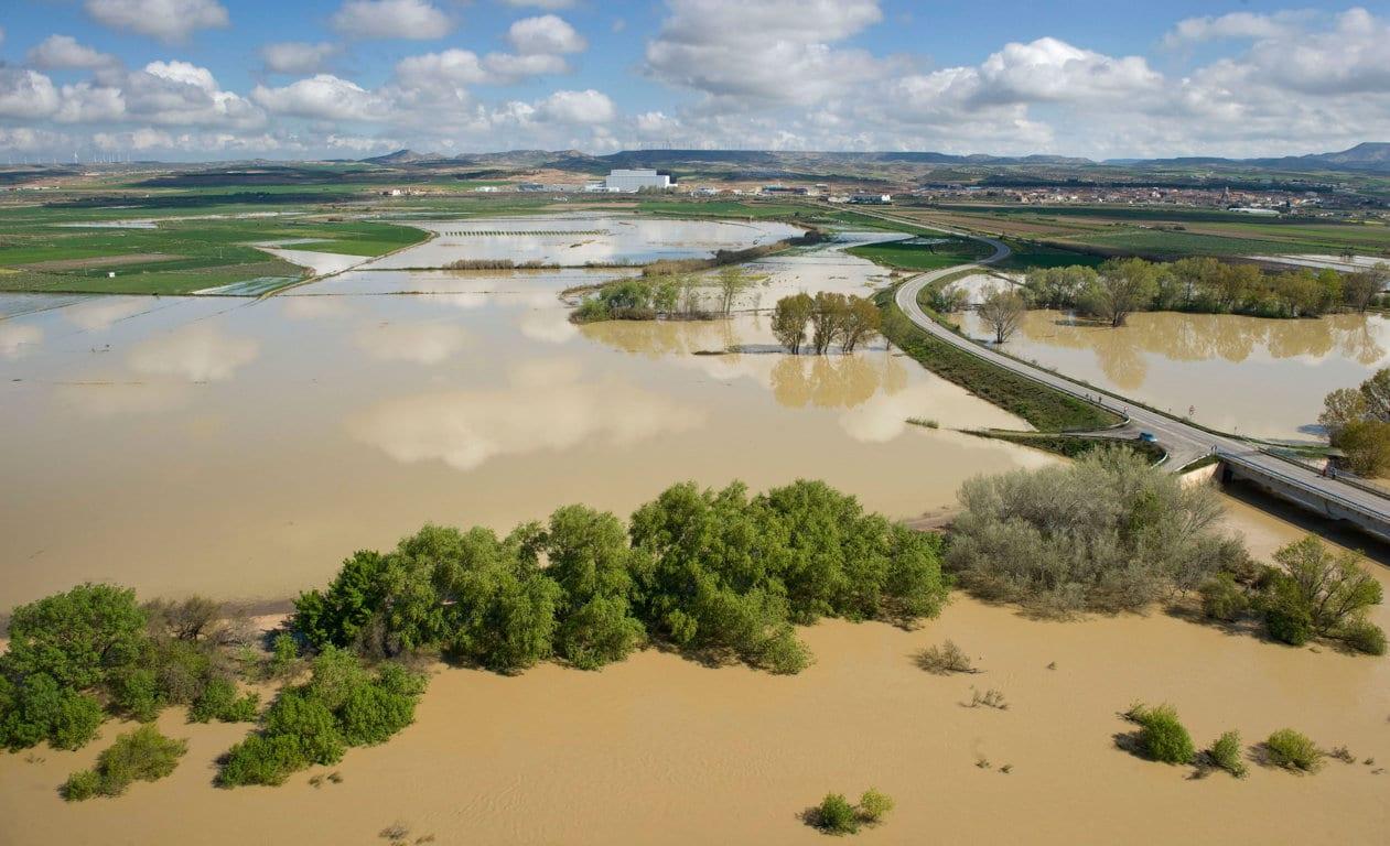 El Gobierno aprueba el envío del proyecto de Ley de Cambio Climático a las Cortes