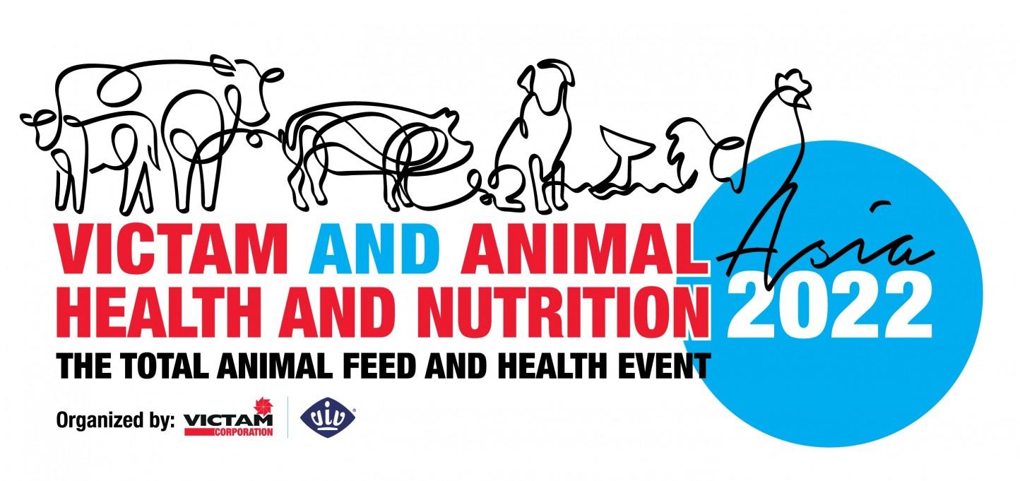Victam y Animal Health and Nutrition Asia aplazado hasta enero de 2022