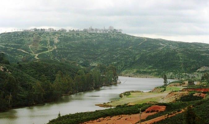 Feragua denuncia que el Gobierno retira de la planificación hidrológica las obras ya aprobadas y sin ejecutar