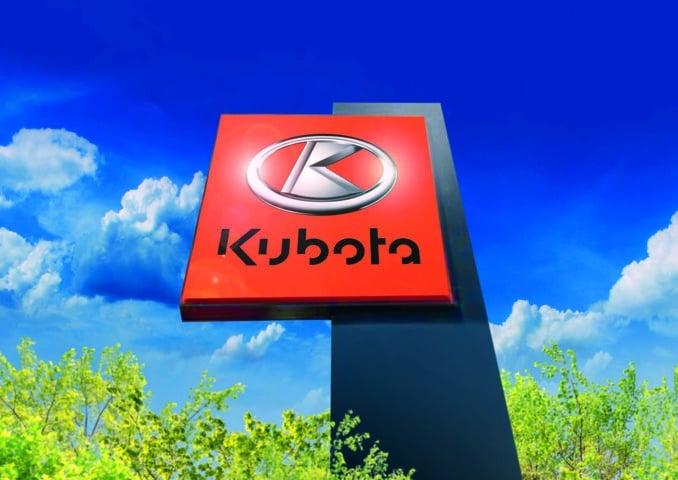 Suproval, nuevo concesionario de Kubota en Valencia