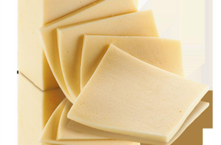 La industria láctea alerta sobre el impacto de la importación de quesos de bajo valor añadido