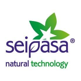 Radisei, el nuevo bioestimulante radicular de Seipasa