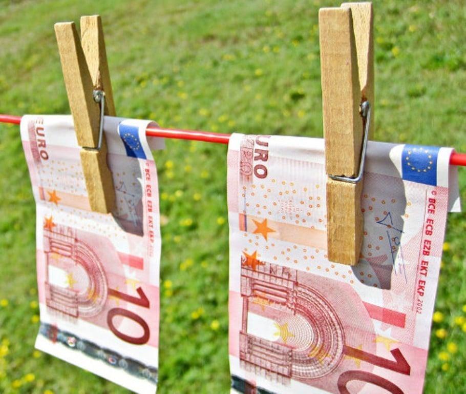 El endeudamiento de la actividad productiva agraria era de 20.436 M€ a finales de 2019