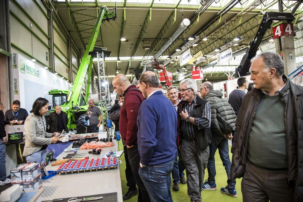 Figan 2021 pone el foco en las oportunidades del mercado agropecuario
