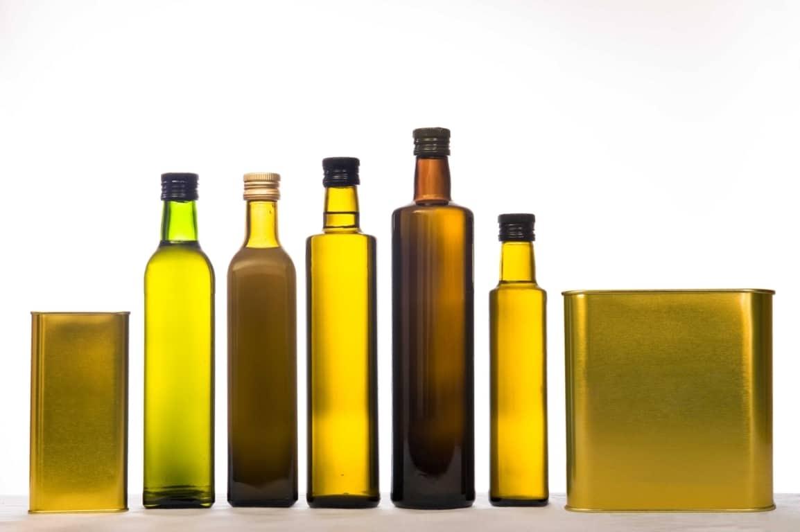 Las DD.OO. oleícolas piden que no se establezcan limitaciones a la comercialización del virgen extra