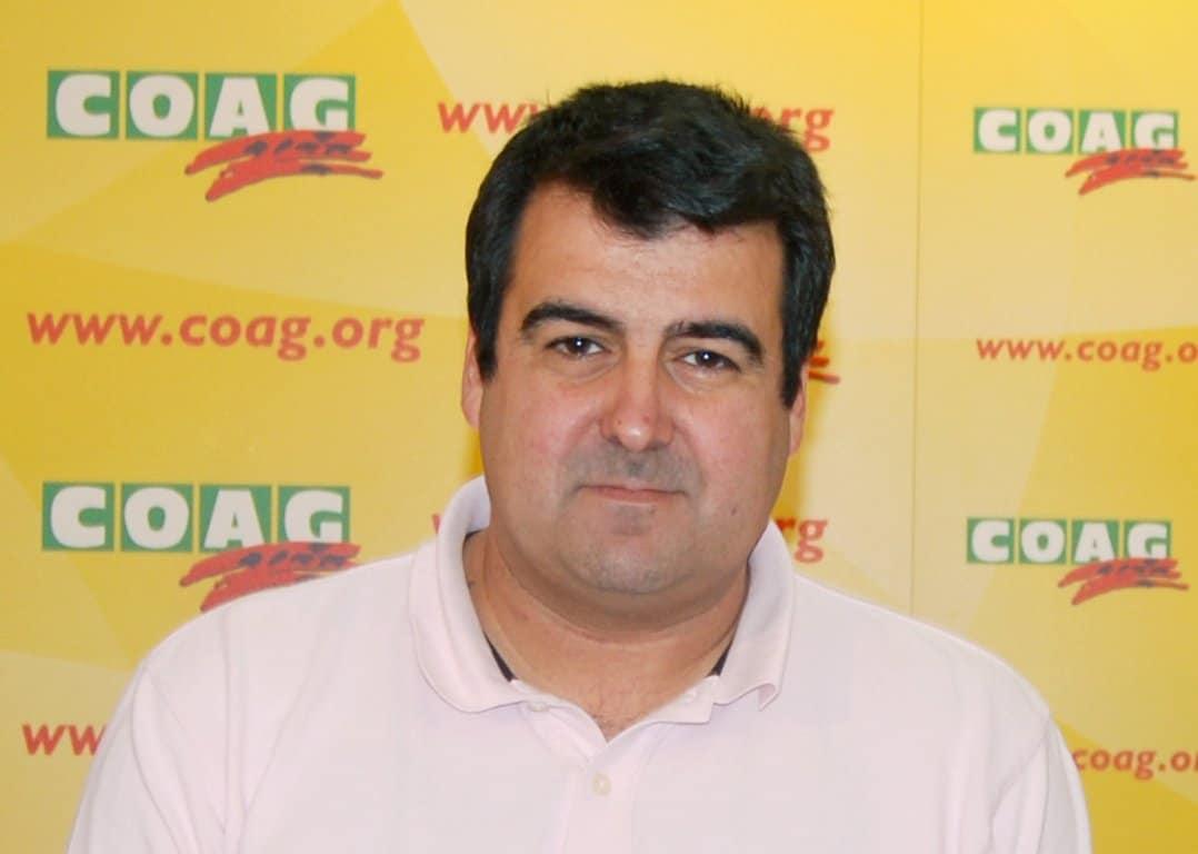 Oponerse a la Ley de la cadena es oponerse a la rentabilidad del agricultor. Por Andrés Góngora
