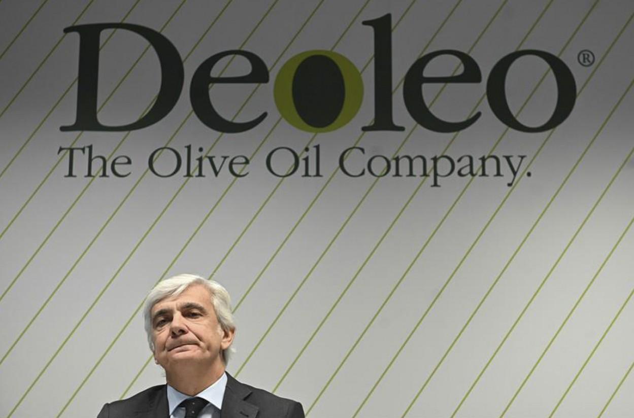 Deoleo logra cerrar su ampliación de capital por 50 millones de euros
