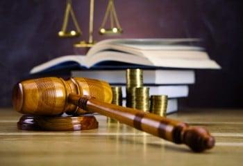 Principales novedades jurídicas agroalimentarias correspondientes a mayo 2020