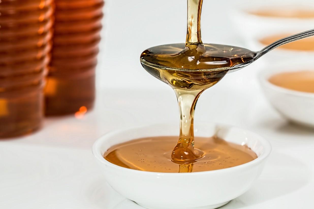 Denuncian especulación en el mercado e insuficiencias de la Norma de calidad de la miel