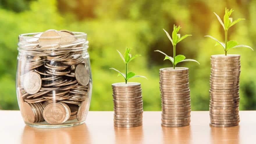 Covid-19: el sector agroalimentario demandó 5.216 M€ de préstamos ICO hasta 15 de junio