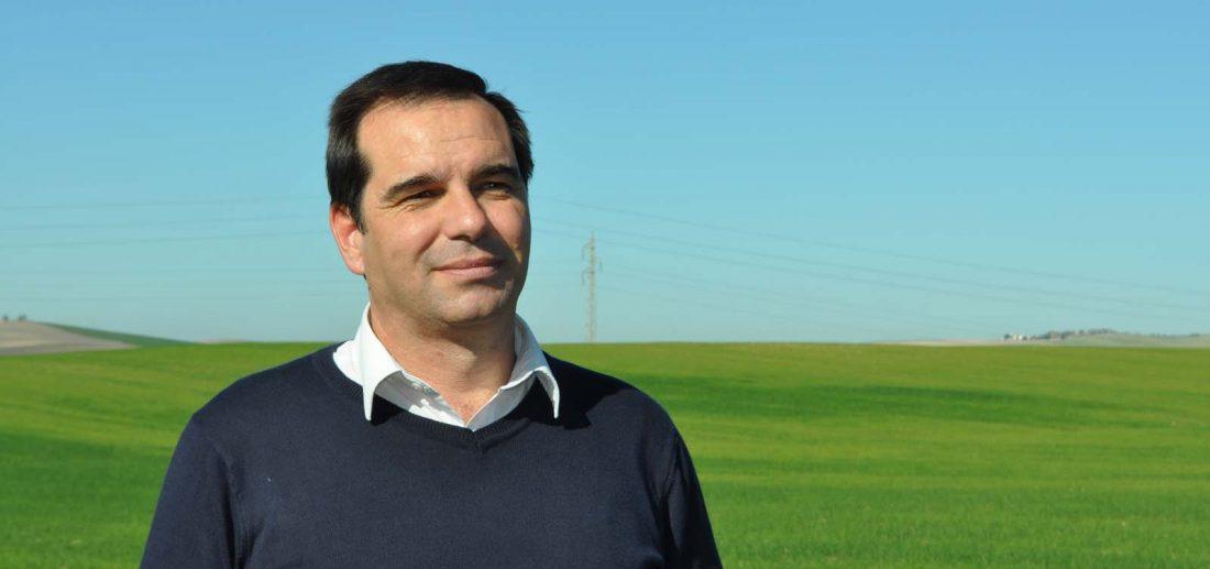 Gallardo critica a la CE por falta de alternativas viables para cumplir los objetivos medioambientales en el agro