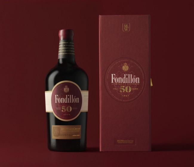 Dos vinos de la DOP Alicante, Premio Alimentos de España 2020