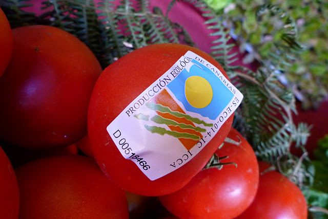 Daymsa certifica bioestimulantes bajo la norma UNE en la producción de insumos agrícolas