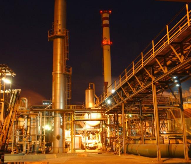 Fertiberia se alía con DuPont Sustainable Solutions
