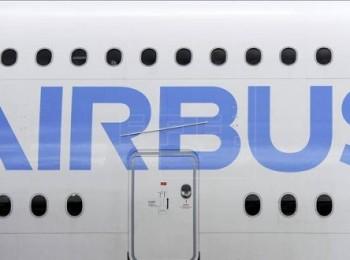 El sector de aceituna de mesa emplaza al Gobierno para que confirme si las ayudas a Airbus son ya legales