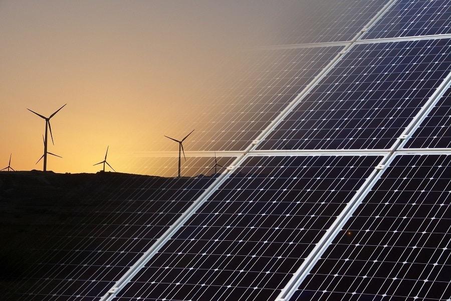 El Gobierno tramita de urgencia el despliegue en España de energías renovables