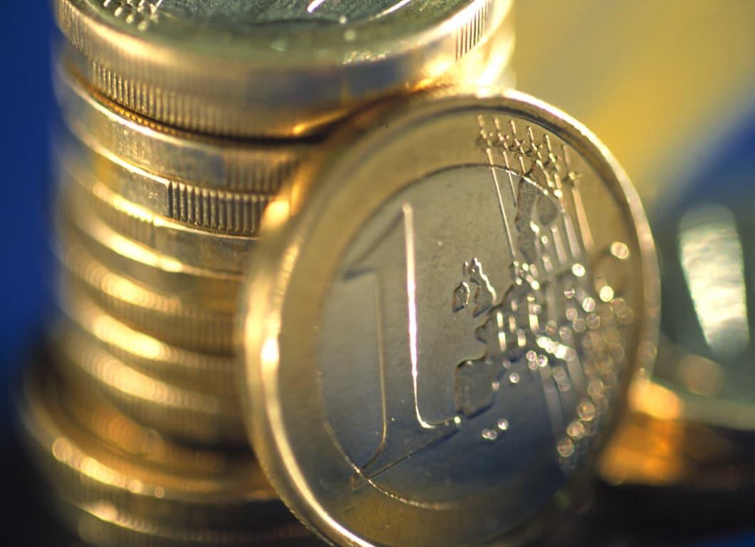 El sector agroalimentario demandó préstamos por más de 7.000 M€ de la Línea de avales ICO hasta 30 de junio