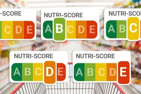 Informe de la Fundación Triptolemos sobre el etiquetado de alimentos «Nutri-Score»