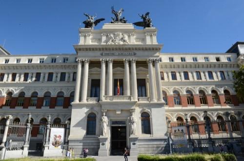 La nueva PAC o la oportunidad de una política de Estado. Por Eduardo Moyano Estrada (IESA-CSIC)