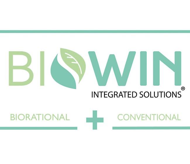 Kenogard presentará en dos webinars en septiembre la estrategia BioWin