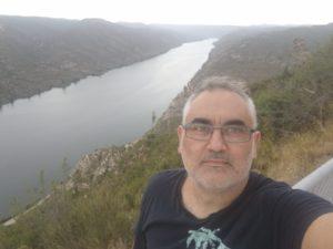 Eloy Ureña, nuevo responsable estatal del sector avícola de COAG