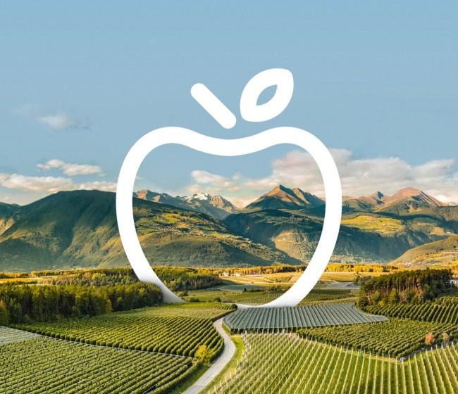 La feria internacional de la manzana, Interpoma, será virtual en 2020