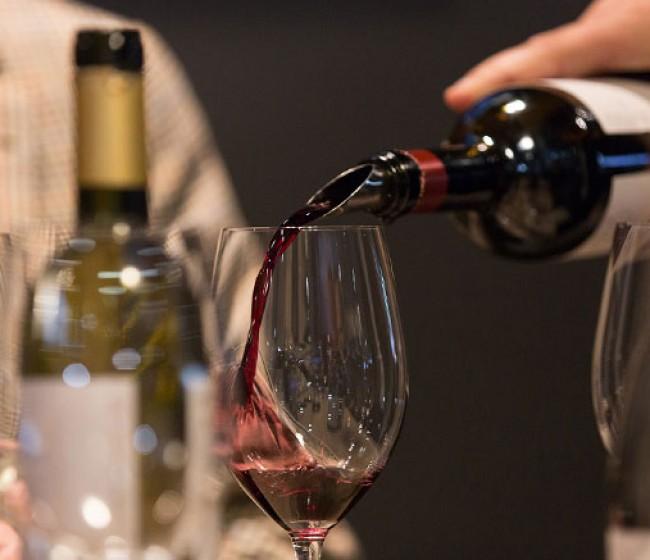 Informe OeMv: cae un 0,7% el valor de las exportaciones mundiales de vino