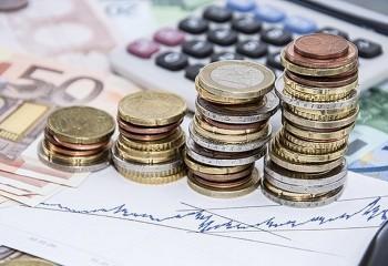 El sector agroalimentario pidió prestados más de 8.500 M€ de la Línea ICO Covid-19 hasta 15 de agosto