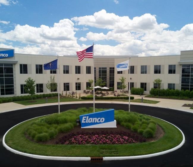 Bayer completa la venta de la unidad de negocio Animal Health a la multinacional estadounidense Elanco
