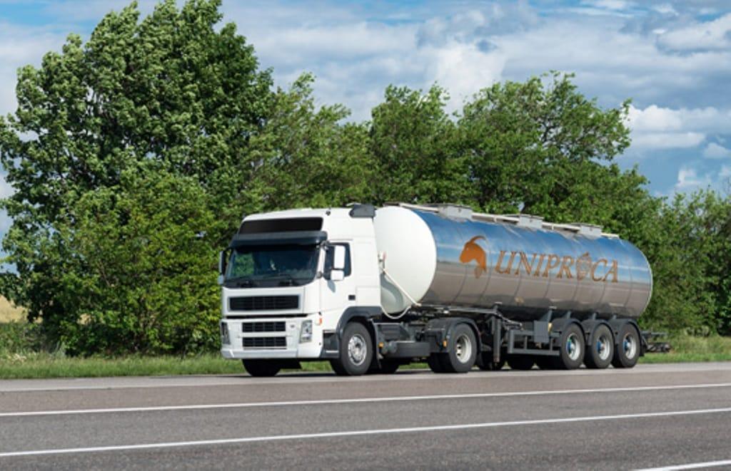 El MAPA regulará más estrechamente la trazabilidad higiénico-sanitaria y de la calidad de la leche cruda