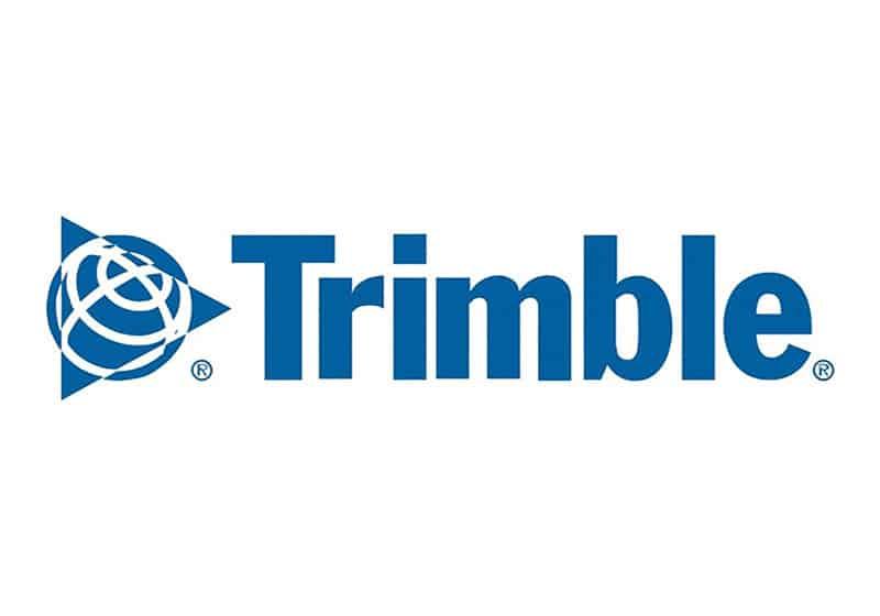 Trimble anuncia dos nuevos webinars sobre agricultura de precisión