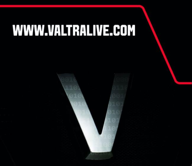 Valtra presentará una nueva serie de tractores en un evento online a finales de agosto