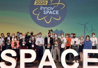 Space 2020 se adapta a lo digital y ya trabaja en la próxima edición presencial